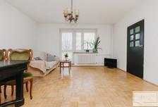 Mieszkanie na sprzedaż, Warszawa Ursynów, 67 m²
