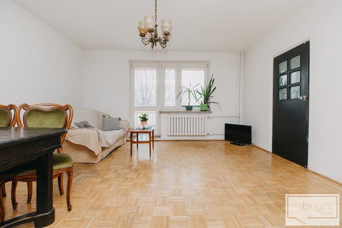 Mieszkanie na sprzedaż, Warszawa Ursynów, 67 m² | Morizon.pl | 1133