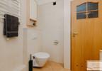 Mieszkanie na sprzedaż, Warszawa Ursynów, 67 m² | Morizon.pl | 1133 nr9