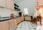 Mieszkanie na sprzedaż, Warszawa Gocławek, 82 m²   Morizon.pl   1253 nr4
