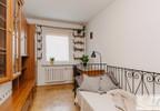 Mieszkanie na sprzedaż, Warszawa Ursynów, 67 m² | Morizon.pl | 1133 nr12