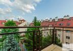 Mieszkanie na sprzedaż, Warszawa Gocławek, 82 m²   Morizon.pl   1253 nr17