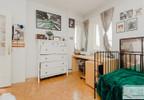 Mieszkanie na sprzedaż, Warszawa Gocławek, 82 m²   Morizon.pl   1253 nr10