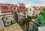 Mieszkanie na sprzedaż, Warszawa Gocławek, 82 m²   Morizon.pl   1253 nr18