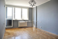 Mieszkanie do wynajęcia, Warszawa Grochów, 40 m²