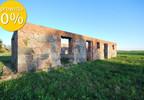 Działka na sprzedaż, Głogowiec, 3750 m² | Morizon.pl | 1113 nr4