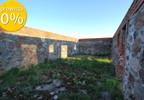 Działka na sprzedaż, Głogowiec, 3750 m² | Morizon.pl | 1113 nr5