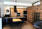 Mieszkanie do wynajęcia, Katowice Brynów, 72 m² | Morizon.pl | 1337 nr4