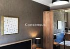 Mieszkanie do wynajęcia, Katowice Brynów, 72 m² | Morizon.pl | 1337 nr10