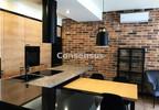 Mieszkanie do wynajęcia, Katowice Brynów, 72 m² | Morizon.pl | 1337 nr3