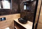 Mieszkanie na sprzedaż, Gliwice Śródmieście, 64 m²   Morizon.pl   9093 nr7