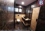 Morizon WP ogłoszenia | Mieszkanie na sprzedaż, Gliwice Śródmieście, 64 m² | 8347