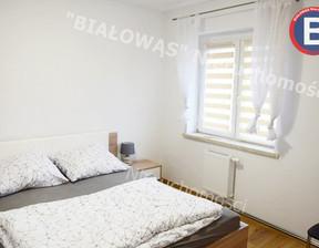 Kawalerka do wynajęcia, Gliwice Śródmieście, 34 m²