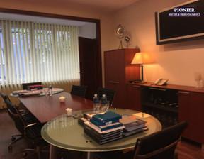 Biuro na sprzedaż, Katowice Śródmieście, 125 m²