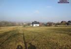 Morizon WP ogłoszenia | Działka na sprzedaż, Cieszyn, 4611 m² | 4584