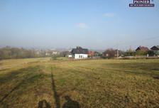 Działka na sprzedaż, Cieszyn, 4611 m²