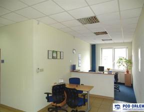 Biuro do wynajęcia, Bielsko-Biała Śródmieście Bielsko, 200 m²