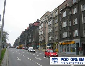 Kamienica, blok na sprzedaż, Bielsko-Biała Śródmieście Bielsko, 1050 m²