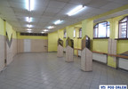 Lokal użytkowy do wynajęcia, Bielsko-Biała Śródmieście Bielsko, 140 m²   Morizon.pl   1532 nr2