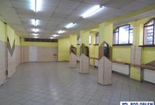 Lokal użytkowy do wynajęcia, Bielsko-Biała Śródmieście Bielsko, 140 m²