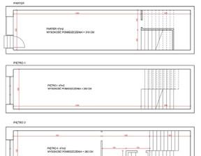 Lokal użytkowy do wynajęcia, Bielsko-Biała Śródmieście Bielsko, 141 m²