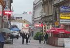 Lokal użytkowy do wynajęcia, Bielsko-Biała Śródmieście Bielsko, 141 m² | Morizon.pl | 0881 nr4