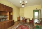 Mieszkanie na sprzedaż, Będzin Bema, 53 m²   Morizon.pl   1019 nr10