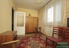Mieszkanie na sprzedaż, Będzin Bema, 53 m²   Morizon.pl   1019 nr13