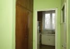 Mieszkanie na sprzedaż, Będzin Bema, 53 m²   Morizon.pl   1019 nr18