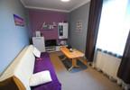 Mieszkanie na sprzedaż, Sosnowiec Dańdówka, 69 m²   Morizon.pl   6872 nr8