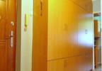 Mieszkanie na sprzedaż, Sosnowiec Klimontów, 55 m²   Morizon.pl   7725 nr15