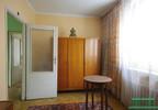 Mieszkanie na sprzedaż, Będzin Gen. J. Bema, 53 m²   Morizon.pl   6908 nr9