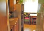 Mieszkanie na sprzedaż, Sosnowiec Klimontów, 55 m²   Morizon.pl   7725 nr14