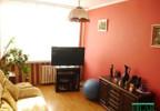 Mieszkanie na sprzedaż, Sosnowiec Klimontów, 55 m²   Morizon.pl   7725 nr4