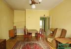 Mieszkanie na sprzedaż, Będzin Bema, 53 m²   Morizon.pl   1019 nr7