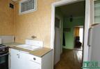 Mieszkanie na sprzedaż, Będzin Bema, 53 m²   Morizon.pl   1019 nr6