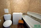Mieszkanie na sprzedaż, Będzin Bema, 53 m²   Morizon.pl   1019 nr20