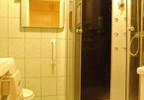 Mieszkanie na sprzedaż, Sosnowiec Klimontów, 55 m²   Morizon.pl   7725 nr19