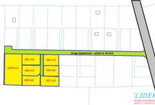 Działka na sprzedaż, Srokowo, 5951 m²