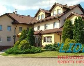 Obiekt na sprzedaż, Tychy, 9500 m²
