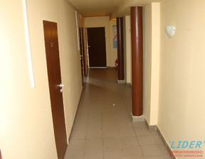 Biuro na sprzedaż, Tychy os. Barbara, 1184 m²