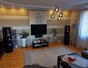 Dom na sprzedaż, Tychy, 200 m²