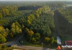Działka na sprzedaż, Wygon, 6300 m² | Morizon.pl | 9941 nr11