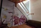 Dom na sprzedaż, Sulino, 210 m²   Morizon.pl   6980 nr12