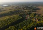 Działka na sprzedaż, Wygon, 6300 m² | Morizon.pl | 9941 nr8