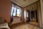 Dom na sprzedaż, Sulino, 210 m²   Morizon.pl   6980 nr10