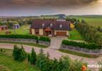 Dom na sprzedaż, Sulino, 210 m²   Morizon.pl   6980 nr2