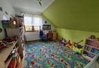 Dom na sprzedaż, Sulino, 210 m²   Morizon.pl   6980 nr21