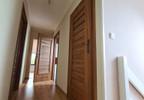 Dom na sprzedaż, Sulino, 210 m²   Morizon.pl   6980 nr14