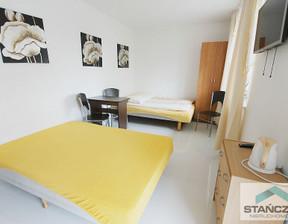 Dom na sprzedaż, Międzyzdroje Orla, 505 m²